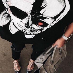 Iconic Karl Lagerfeld Shirt 💥Reduced